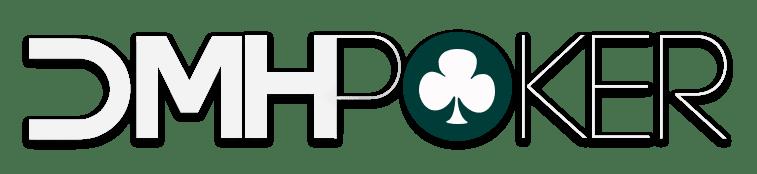 Dmh Poker